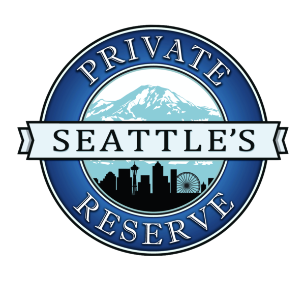 SPR-Logo-2020-2