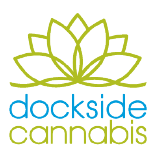 Dockside Cannabis@4x