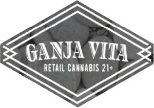Ganja Vita 2