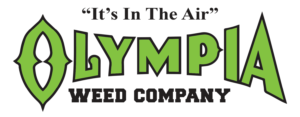 olympia-cannabis-logo-png