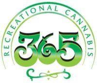 365-cannabis