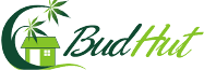 Bud-Hut-2021