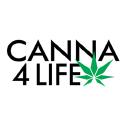 Canna4Life-2021