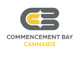 Commencement-Bay-Cannabis-2021