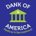 Dank-of-America-2021