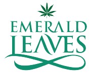 Emerald-Leaves-2021