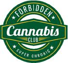 Forbidden-Cannabis-Club-2021