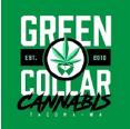 Green-Collar-2021