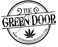 Green-Door-Buckley-2021