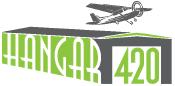 Hangar-420-2021