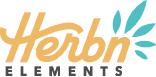 Herbn-Elements-2021