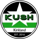 Kush-Kirkland-2021