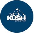 Kush-Pointe-2021