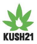 Kush21-2021
