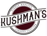 Kushmans-2021