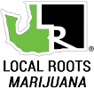 Local-Roots-2021