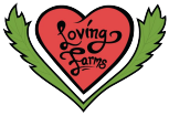 Loving-Farms-2021