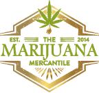 Marijuana-Merchantile-2021