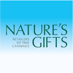 Natures-Gifts-2021