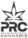 PRC-2021