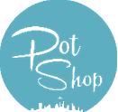 Pot-Shop-Seattle-2021