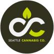 Seattle-Cannabis-Co-2021