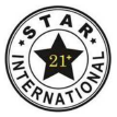 Star-International-2021