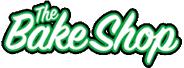 The-Bake-Shop-2021