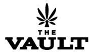 The-Vault@4x