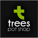 Trees-Pot-Shop-2021
