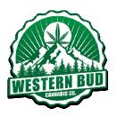 Western-Bud@4x