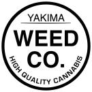 Yakima-Weed-Co-2021